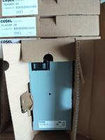 西安浩南电子推荐PLA300F系列300W电源供应器PLA300F-24-T2 PLA300F-12-W PLA300F-48-G PLA300F-15-R PLA300F-5-F4 PLA300F-36-U  PLA300F-15 PLA300F-5 PLA300F-36 PLA300F-24