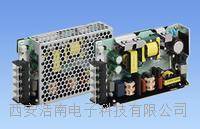 日本COSEL AC/DC电源供应器PBA50F-24 PBA50F-36 PBA50F-5 PBA50F-9 PBA50F-3R3