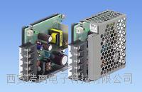 日本COSEL AC/DC电源供应器PBA100F-24  PBA100F-36 PBA100F-5 PBA100F-9 PBA100F-3R3