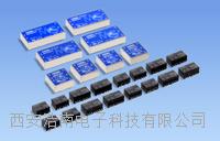 科索小功率电源MGS3系列MGS3053R3 MGS3053R3 MGS3123R3 MGS31215 MGS32412 MGS34812