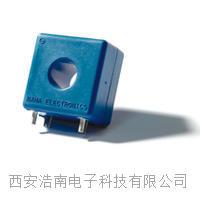 CTSR0.3---1-P系列小电流传感器CTSR 0.3-P CTSR 0.3-P CTSR 0.3-P/SP1 CTSR 0.3-TP/SP4 CTSR 0.6