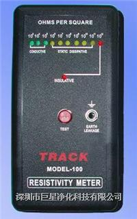 表面電阻測試儀,表電阻抗測試儀 JXN
