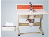 织物透气量仪 YG461