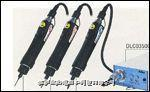 DLV5750C电批|日本日东DELVO电动螺丝刀|日本电精达威电动起子 DLV5750C