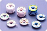 FR120-01  FR120-01 日本白光HAKKO 吸锡线  FR120-01