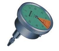 日本孔雀PEACOCK 指针式比测型量表 196Z  196Z