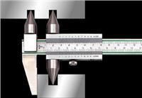 RM60DX孔距卡尺|日本中村KANON游标卡尺|RM60DX  |RM60DX