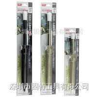 现货 原装进口 日本固特goot品牌 吸锡器gs-100 gs-150 gs-104