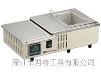 POT-100C 日本固特 GOOT 锡炉(方形)  POT-100C