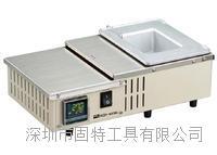 POT-103C日本固特GOOT方型锡炉〈铸铁焊锡槽〉 POT-103C
