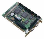 SBC357半長CPU卡