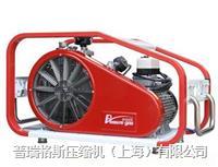 呼吸空氣填充泵 PGB