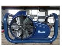 高壓空壓機 PGA