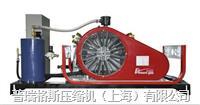 氮氣增壓機 PGN35-0.1