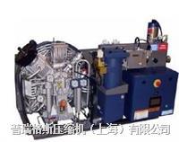 氣密性檢測壓縮機 PGA35-0.85