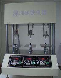 多工位按键寿命测试仪 XK-A501