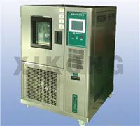 恒温恒湿试验箱 XK-CTS150D