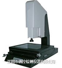 5040二次元 XKVMS-5040
