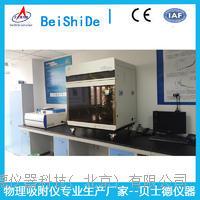 低饱和蒸汽压分析仪 3H-2000PWP
