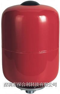 膨胀罐,压力罐,气压罐,隔膜罐,不锈钢罐