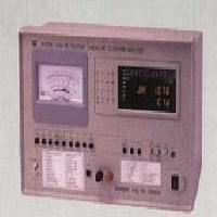 JH1080A电话机分析仪+CID