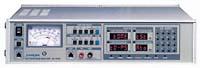 DD-5500TAD/电话分析仪