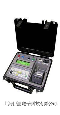 EM-4055接地电阻测试仪
