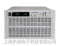 IT8817 台湾艾德克斯大功率直流电子负载