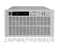 IT8818B 台湾艾德克斯大功率直流电子负载