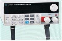 臺灣艾德克斯IT8512C+  此款是IT8512C的升級版