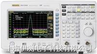 DSA1020  经济型频谱分析仪