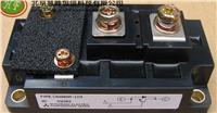 CM400HA-12H CM600HA-12H 三菱IGBT 专业现货销售