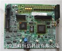 ETP61718X ETP61719X ETP61720X 安川驱动板 专业现货销售