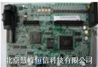 ETC61560X ETC61561X ETC61562X 安川驱动板 专业现货销售