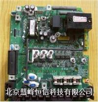 ETC61737X ETC61738X ETC61739X 安川驱动板 专业现货销售