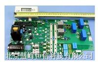 RINT5514C RINT-5311C ABB驱动板 现货供应