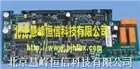 RMIO-01C RMIO-11C RMIO-01 ABB电路板 RMIO-01C RMIO-11C RMIO-01