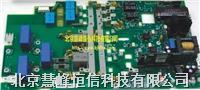 RINT-5513C RINT5512C RINT5521C ABB驱动板 专业现货销售