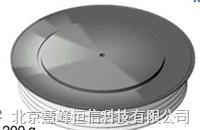 SM20DXC974 SM24DXC974 SM30DXC974 西码二极管 专业现货销售