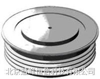 SM20CXC524 SM25CXC524 西码二极管 专业现货销售