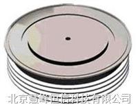 SM40CXC624 SM45CXC624 西码二极管 专业现货销售