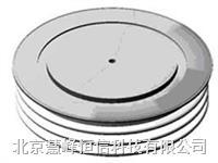 SM40CXC394 SM45CXC394 西码二极管 专业现货销售