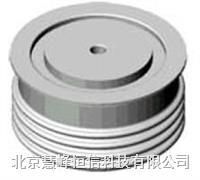 SM35HXC164 SM45HXC164 西码二极管 专业现货销售