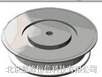 SM08CXC170 SM14CXC170 西码二极管 专业现货销售
