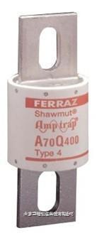 A70Q350-4 A70Q400-4 罗兰快熔 专业现货销售