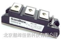 PK55FG160 PK55FG120 三社可控硅 专业现货销售