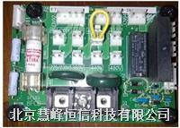 ETX003822 安川电源板 ETX003822 全新原装进口 专业现货销售