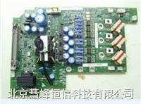 ETC617454 安川驱动板 ETC617454 全新原装进口 专业现货销售