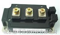 CM400DY-12NF 三菱IGBT模块 CM400DY-12NF 原装进口 专业现货销售