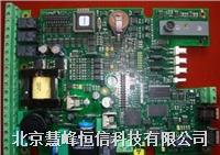 SDCS-CON2B-15+AMC-DC-2-COAT ABB变频器备件 专业现货销售